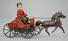 antique buddy l cars with prices & appraisals, buddy l cars facebook ebay free toy appraisals, buddy l wrecker appraisals, facebook buddy l toys,  buying buddy l wrekcer truck, buying sturditoy antique toy trucks, free keystone trucks appraisals, space toys wanted any condition,1920's buddy l cars price guide,  rare buddy l flivver cars wanted, old tin toy cars, vintage japan space toys, buddy l flivver car museum, updated vintage space toy appraisals, 1960s vintage space car appraisals,  free japanese tin toy appraisals, buddy l flivver appraisals, free space toy appraisals,  vintage space toys prices Buying antique buddy l trucks and cars free appraisals online, buddy l flivver cars appraisals