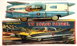 antique toy appraisals vintage space toys buddy l trucks buddy l cars, buddy l trucks for sale, buddy l bus for sale, vintage space toys for sale,  pressed steel toys