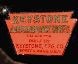 www.buddylcars.com, buddy l toy cars wanted, keystone toy trucks price guide, keystoen toy truck ebay, keystone dump truck for sale,  keystone toy truck museum buying keystone railway express trucks and buses,  keystone wrecker, keystone toy trucks on ebay, keystone police patrol truck, keystone u s mail truck, keystone toy trains for sale,  ebay keystone toy trucks, ebay keystone toys, ebay, keystone steam shovel for sale, 1927 keystone american railway express for sale,  buddy l cars price guide, keystone toy trucks price guide, free buddy l toys appraisals, japan tin space cars wanted, japanese space toys price guide, keystone toy trucks,keystone dump truck,keystone circus truck,keystone toys,antique keystone toy trucks,keystone toy trains,keystone american railway express truck,keystone truck values,buying keystone american railway express truck highest prices paid,toy appraisls,vintage space toys