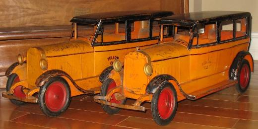 Free Buddy L Toys Appraisals, antique toy cars buddy l flivver roadster turner taxi car, 1930 buddy l wrecker for sale, white buddy l wrecker, antique buddy l wrecker truck,  buddy l trucks flivver coupe steam shovel buddy l toy trains, buddy, l, tin toy cars, buddy l trucks for sale, buddy l wrecker for sale, ,toy cars buddy l car trains railroad wanted