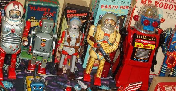 antique toy robots toy appraisals space toys,  antique space cars, rocket ship toys, free buddy l toys appraisals, keystone toy trucks appraisals, alps tin toy robots for sale,buddy l toys appraisals,antique space toys for sale,buddy l steam shovel price guide, buddy l cars history,red japan space cars wanted, battery operated japan tin toy robots appraisals online, buddy l bus for sale free appraisals, cragstan space toys for sale,  vintage buddy l cars buddy l bus toy appraisal