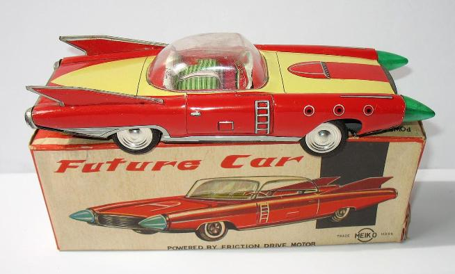 Contact us with your Japan vintage space cars for sale,  vintage space toys collection for sale, free alps robots appraisals, buddy l bus for sale, cragstan space toys for sale, buddy l fire truck for sale, keystone toy trucks for sale, keystone coast to coast bus for sale, buddy l bus for sale, vintage space toys free antique toy appraisals japan space car photos, tin robots for sale, buddy l trucks keystone kelmet, kingsbury cars. Buying tin toy robotrs and old vintage space toys, alps space cars for sale,  buddy l cars wanted, buddy l trucks needed, free japan tin toy appraisal, japan space cars needed, buying japan tin toy space truck any condition